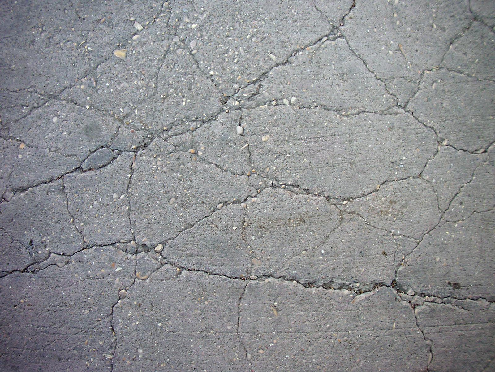 Paver vs. Concrete or Asphalt | Burlington Landscaper ...
